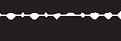 Laboratorio Artigiano Goretti Logo