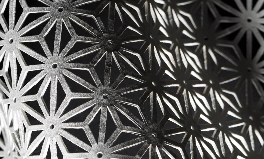 Lavorazioni con taglio ad acqua-image1 | Goretti produzioni per la moda