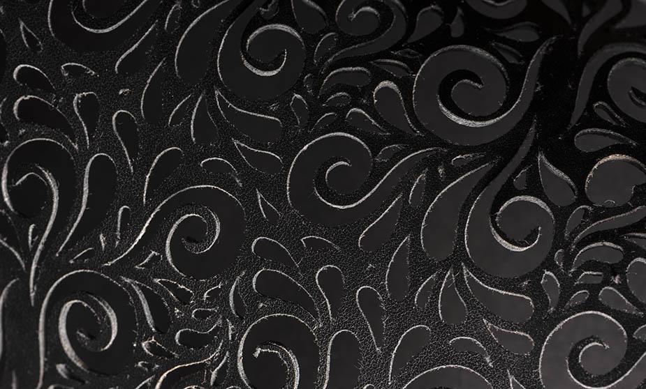 Lavorazioni con taglio ad acqua-image2 | Goretti produzioni per la moda
